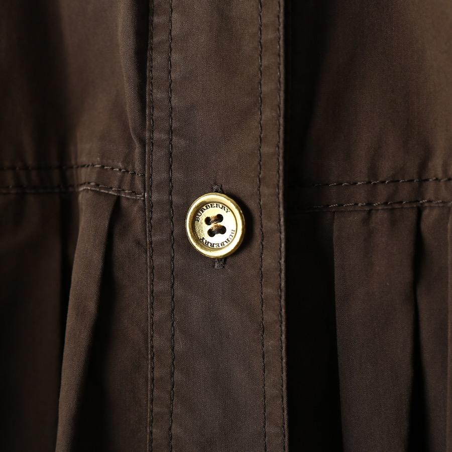 7分丈ジャケット